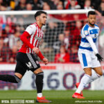 Doing Plan A Better – QPR v Brentford pre-match podcast from the pub