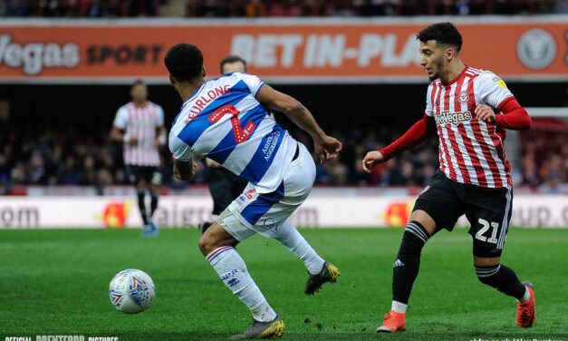 Warburton Has Made Us Fun To Watch But We Leak Goals – QPR Fan's Eye View