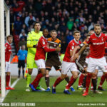 Bristol City Review. EFL Breakaway. Tricky Trees – Pre Nottingham Forest Podcast