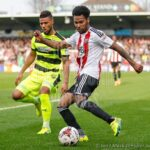 Huddersfield Town preview and pub guide: Cowley brothers reviving Terriers