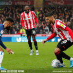 Brentford 0 Huddersfield 1 – post-match podcast from the pub