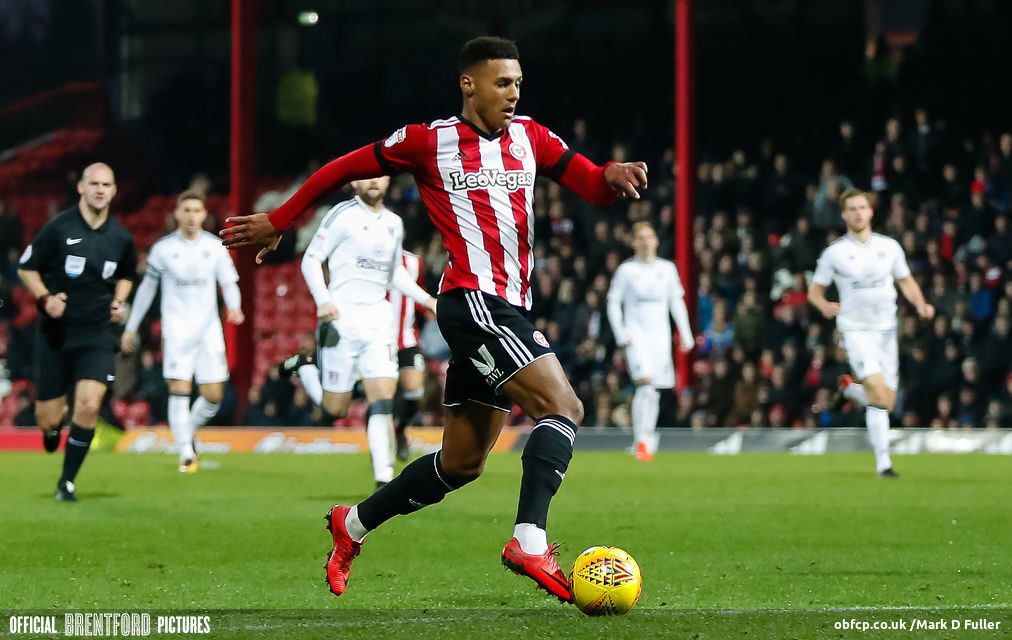 Fulham preview and pub guide: Griffin Park awaits penultimate west London derby