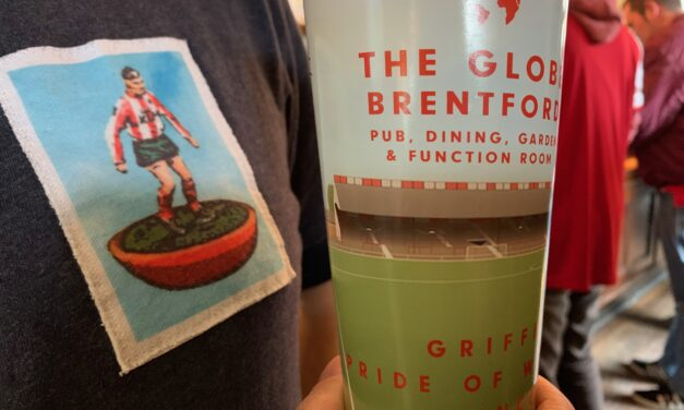 Realistic, Grounded and Humble – Three More Assets That Make Brentford Special