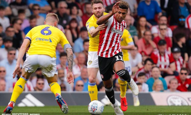 Leeds United preview and pub guide: Can Bielsa get his side over the line?