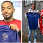 Baptiste and Fosu – The Last Pieces of The Brentford Promotion Jigsaw?