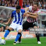 Sheffield Wednesday preview and pub guide: Rollercoaster ride for Owls