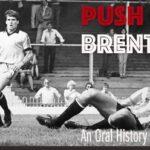 Push Up Brentford!