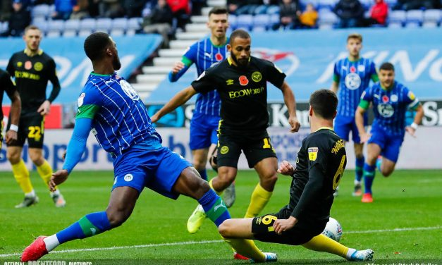 Wigan Athletic preview: In-form Latics rocked by administration blow