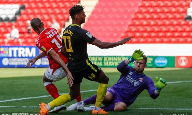 Charlton Athletic preview: Bowyer's Addicks in relegation dogfight