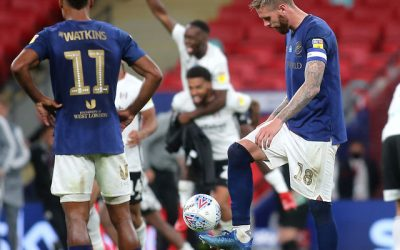 Fulham Defeat Ranked Not Worst by Bees Fans Looking Forward To Positive Bounce-Back Next Season