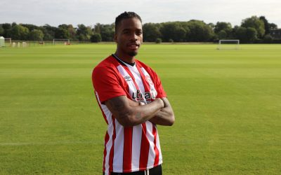 Ivan Toney Shuns Celtic and Signs For Brentford