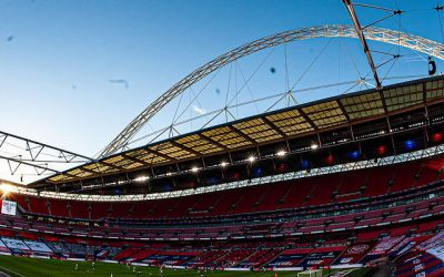 Bottled It Or Yet Another Step Closer for Bees? – Football Experts' Views: Championship Playoff Final Review Podcast