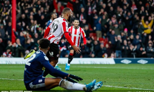 Fulham preview: Brentford bidding for cup history