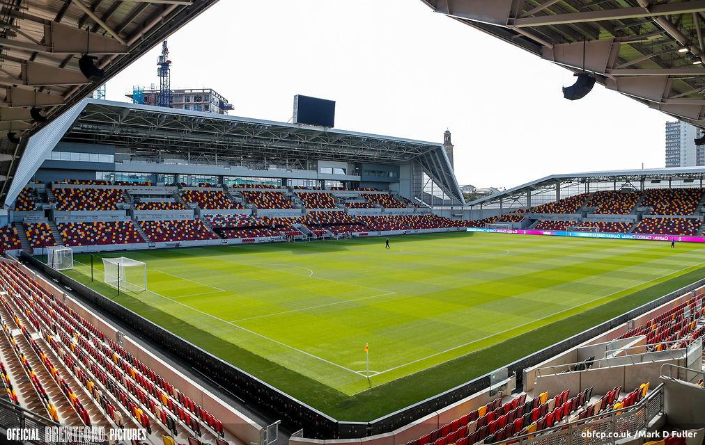 Season Ticket Options Announced Following Fan Consultation
