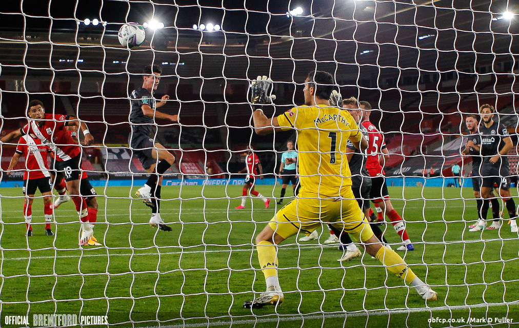 Saints and Winners – Post Southampton Pre-Huddersfield Match Podcast