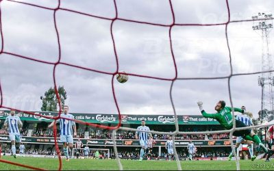 Coventry City preview: Brentford hoping to avoid the (Sky) Blues