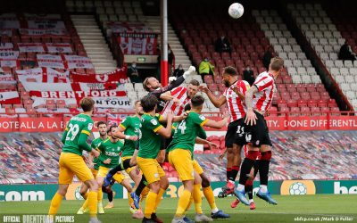 Preston preview: Faltering North End next up for Brentford