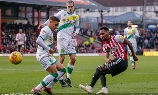 Norwich City preview: In-form Canaries to make floodlit history
