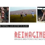 Brentford Reimagined – A Bees Work Of Art