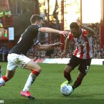 Middlesbrough preview: Bees must overcome Warnock hoodoo