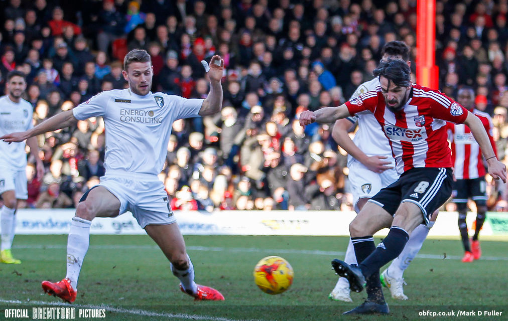 AFC Bournemouth preview: Can the Bees pick off the Cherries?