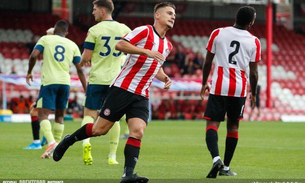 Sergi Canos' Boxing Day Blitz – Brentford v Bournemouth Pre-Match Podcast