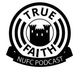 Brentford Carabao Cup Quarter Final Special – True Faith Newcastle Podcast Interview