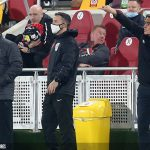 Middlesbrough preview: Will Brentford be up for another cup?