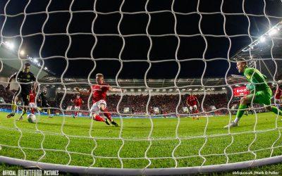 In Conversation With The Exiled Robin – Brentford v Bristol City Pre-Match Mini-Pod