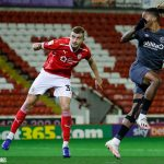 """Barnsley preview: Will Tykes """"love"""" Valentine's Day in west London?"""