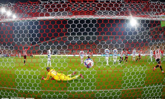 Are Brentford Really Better Than Last Season? Analysing Brentford's Season So Far