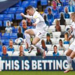 Brentford Sent To Coventry – Dark Cloud Over Bees