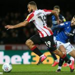 Nottingham Forest preview: Ex-Bee Hughton walking Forest out of the woods