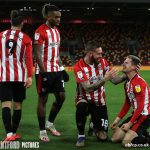 Beesotted Brentford Question Time Podcast
