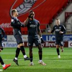 Rotherham United preview: Millers still fighting for their Championship lives