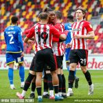 International Rescue. After the Nottingham Forest Disappointment, What Next for Brentford?