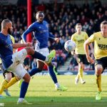 Millwall preview: Mid-table Lions set for another season in the Championship