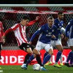 Cardiff City preview: Play-off dream all but over for McCarthy's Bluebirds
