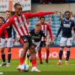 Post-Panic Pottiness – Brentford v Millwall Pre-Match Podcast