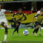 Watford preview: Promoted Hornets provide final regular season visitors