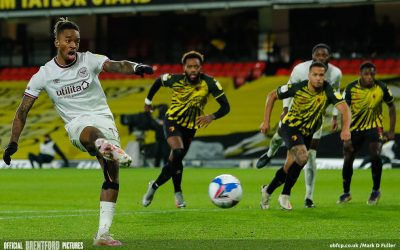Watford preview: Promoted Hornets provide final regular season visitors