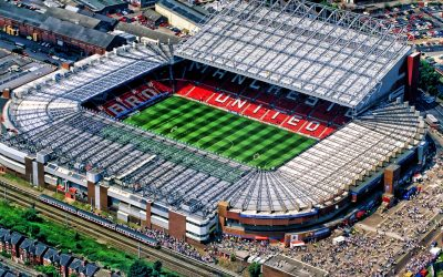 Manchester United Host Brentford Tonight: The Red Devils Take On The Bees