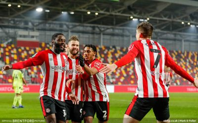 Forest Green preview and pub guide: Brentford hope for more Carabao Cup success