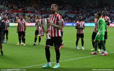Arsenal preview and pub guide: Brentford open Premier League season against the Gunners