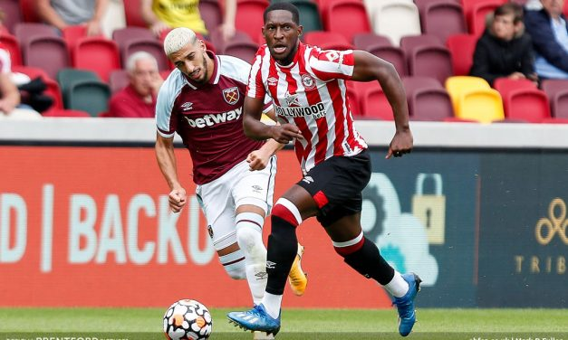 Solid Start for West Ham But Brentford Will Be Tricky – Fans Eye View: We Are West Ham