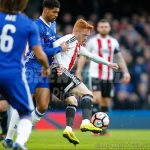 Chelsea preview and pub guide: It's west London derby time for the Bees