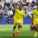 Last Minute Bees Goal Sinks West Ham – Beesotted Weekend Review