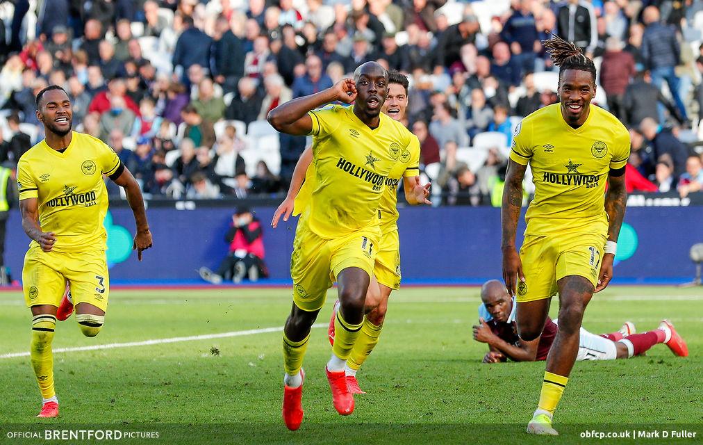 Post Match Debrief: West Ham 1 Brentford 2